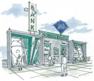 citizenbank1a