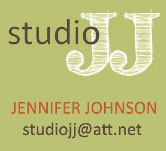 Studio JJ