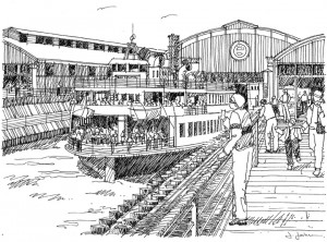 railroad1_grey_72